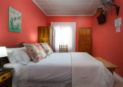 Room05Small-02